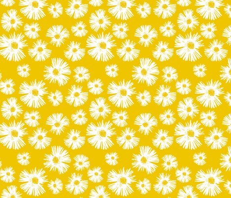 Rrpaper_daisy_yellow_shop_preview