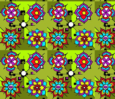 Rlotus_flower_pattern_three_shop_preview