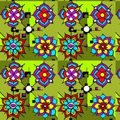 Rlotus_flower_pattern_three_shop_thumb