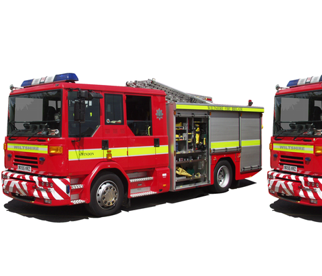 Wiltshire_Firetruck1_13x13