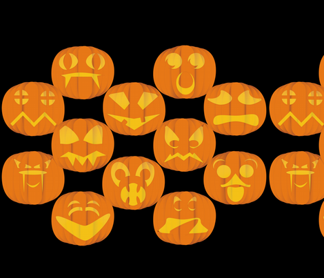 Jackolanterns_dark_13x13
