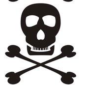 Rblack_pirate_tr_copy_shop_thumb