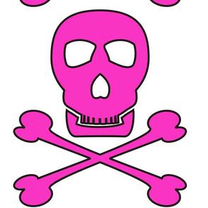 Pink_pirate_tr_copy