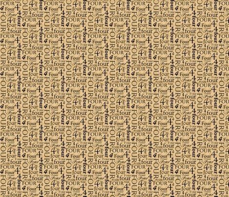 Rr4four_tile_spoonflower_shop_preview