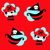 Rrpiratepete_shop_thumb