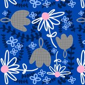 Rfabric_flowers_shop_thumb