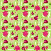 Rrrfabric_flowers_and_birds_2_shop_thumb