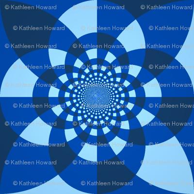 hipnotic_check_Picnik_collage
