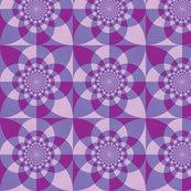 Rhipnotic_check_picnik_collage_shop_thumb