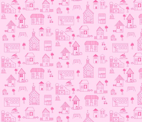 Rrlittle_pink_houses_for_you_and_me_-_final_-_8_in_shop_preview