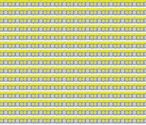 Ryellow_white_pattern_copy_shop_preview