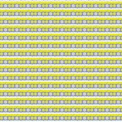 Ryellow_white_pattern_copy_shop_thumb