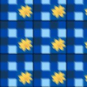 Rsmudge_blue_check_gold_2__picnik_collage_shop_thumb