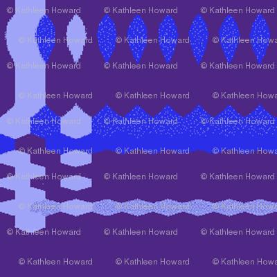 ripple_hex_plaid_Picnik_collage-ed-ch-ch