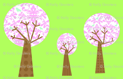 pink_damask_tree_3_copy