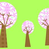 Rpink_damask_tree_3_copy_shop_thumb