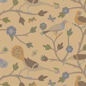 Rpersianbirds613c_shop_thumb