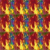 Rfibo_on_fire_shop_thumb