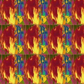 psychedelic_fibonacci