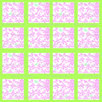PINK_DAMASK_SQUARE_DOT_FINAL