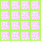 Rrpink_damask_square_dot_final_shop_thumb