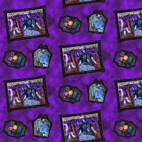 Ther_HauntedMansion_PATTERN_002