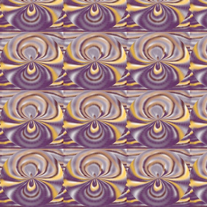 purplerock_blossom