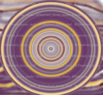 purplerock_circles