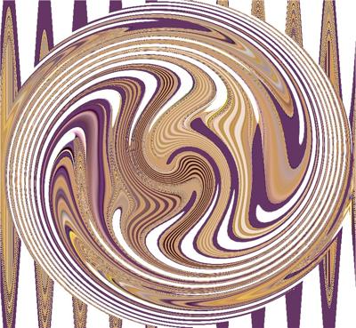 purplerock_marble