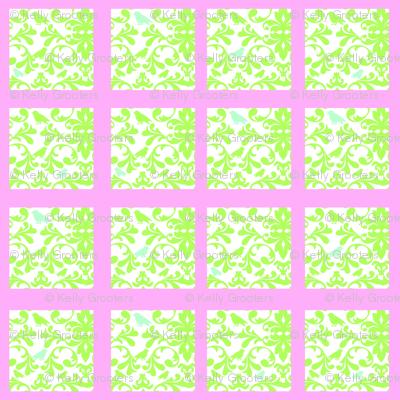 PINK_DAMASK_SQUARE_DOT_-_pink_COLORWAY_copy