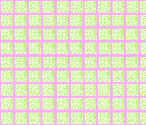 Rpink_damask_square_dot_-_pink_colorway_copy_shop_preview