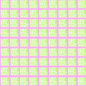 Rpink_damask_square_dot_-_pink_colorway_copy_shop_thumb
