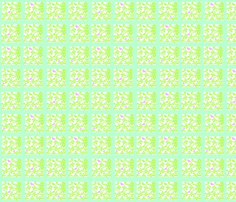 Rpink_damask_square_dot_-_blue_colorway_copy_shop_preview
