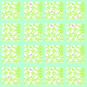 Rpink_damask_square_dot_-_blue_colorway_copy_shop_thumb