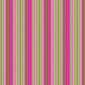 Rl_pink4_ripple_stripe_sat_image_ed_preview_ed_shop_thumb