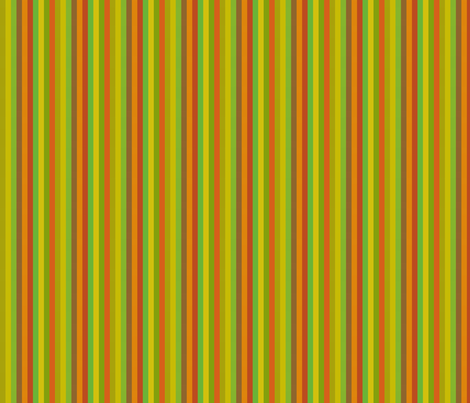 fall 3 edited_waterfall_3_stripes_image-ch-ch-ch-ed fabric by khowardquilts on Spoonflower - custom fabric