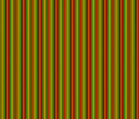 Edited_waterfall_3_stripes_image_ed_ed_shop_preview