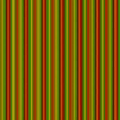 Edited_waterfall_3_stripes_image_ed_ed_shop_thumb