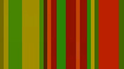 fall 3 edited_waterfall_3_stripes_image-ch-ch-ch-ed-ed-ed