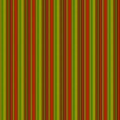 Edited_waterfall_3_stripes_image_ed_ed_ed_shop_thumb