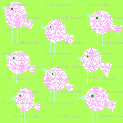 damask_birdies_-_green_colorway_copy