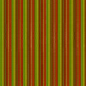 Rredited_waterfall_3_stripes_image_ed_ed_ed_ed_shop_thumb