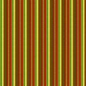 Redited_waterfall_3_stripes_image_ed_ed_ed_ed_shop_thumb
