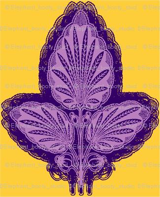 large_leaf_2