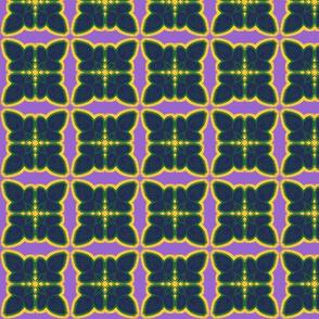 leaf_medallion_1