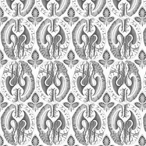 Brain Tile