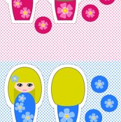 Rrflower_kokeshi_dolls_shop_thumb