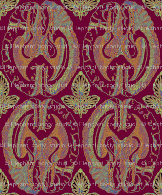 brain_tile_large-color_warm