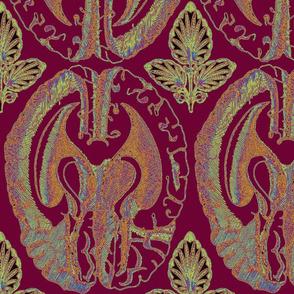 brain_tile_large-color_warm