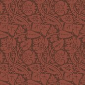 Rdamask6a_shop_thumb